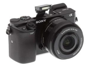 sony-alpha-a6000