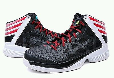 Adidas Crazy Shadow G56491