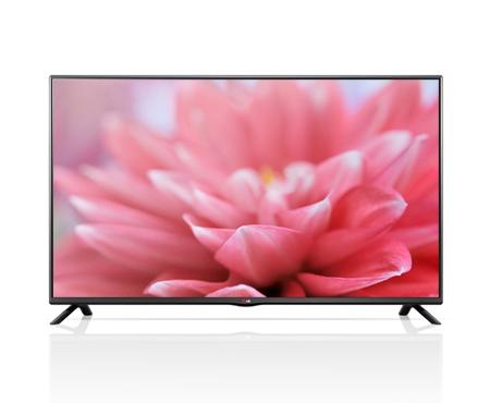 LED TV 32LB550A