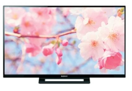 LED TV Bravia KDL-32R300B