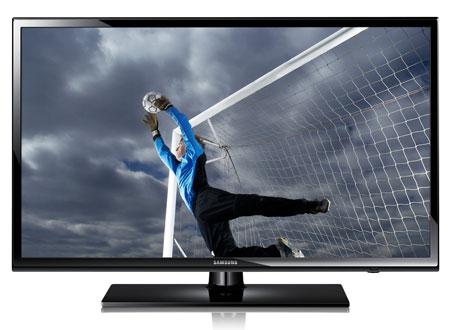 Samsung 32 UA32EH4003 - daftar harga tv samsung