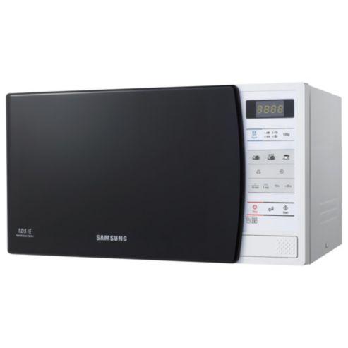 Samsung Microwave ME731K