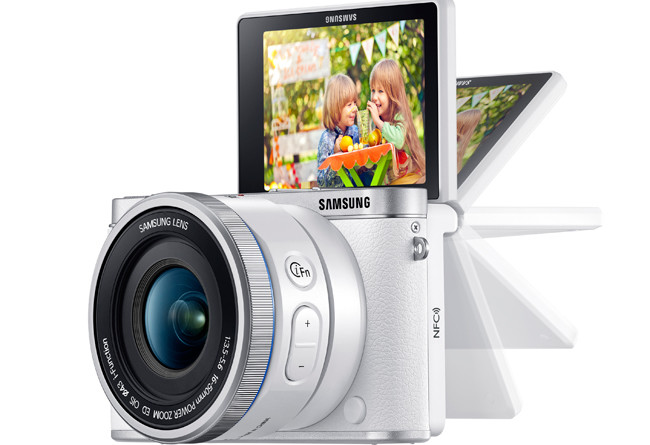 Samsung-NX3000__White