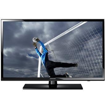 tv led terbaik dan berkualitas