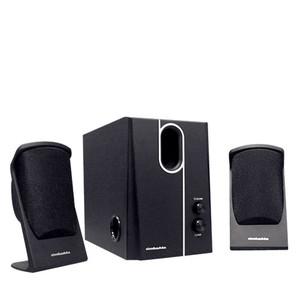 Speaker Simbadda CST 1500 M - daftar harga speaker bluetooth portable