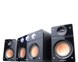 Speaker Simbadda CST 8900 N