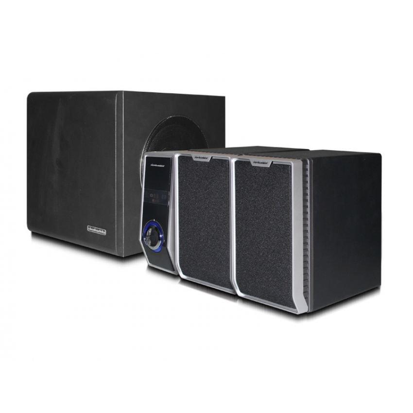 daftar harga speaker simbadda murah
