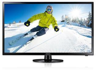 daftar hargaTV Samsung 32 in UA32F4000