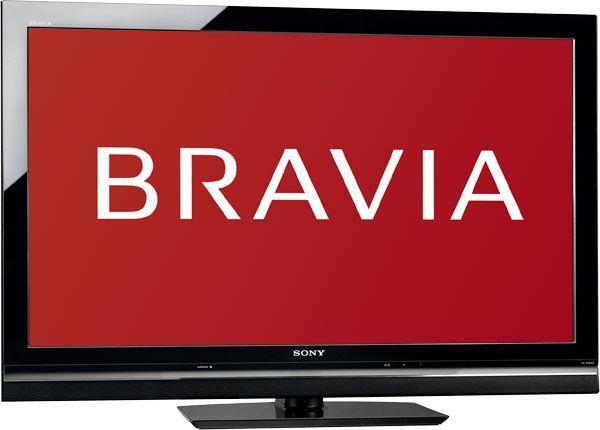 TV Sony Bravia-harga tv sony