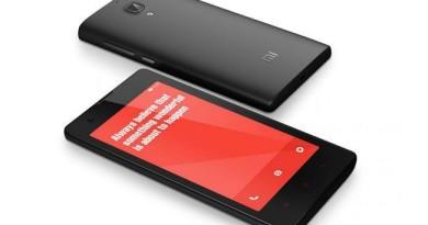 Review Spesifikasi Dan Harga IPhone 7 Terbaru