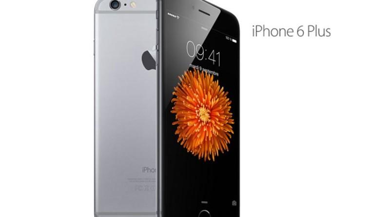 Review] Spesifikasi dan Harga iPhone 6 Plus 2019