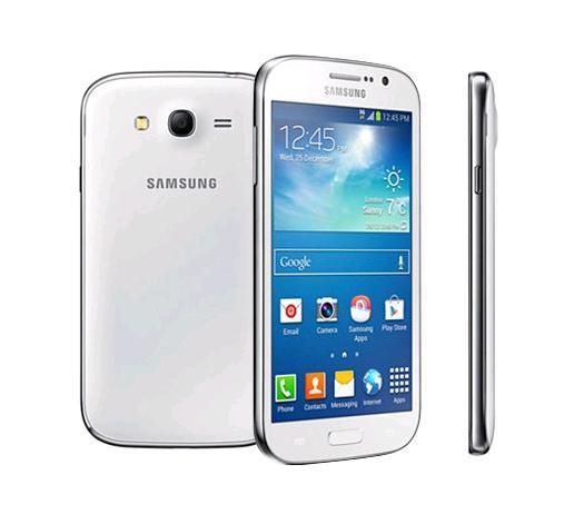 spesifikasi dan harga Samsung Galaxy Grand Neo