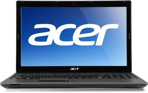 ACER AS5250 BZ641