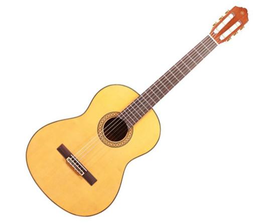 Gitar Yamaha C390