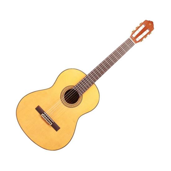 Review dan Daftar Harga Gitar Akustik Terbaru 2020