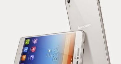 Smartphone Lenovo S850