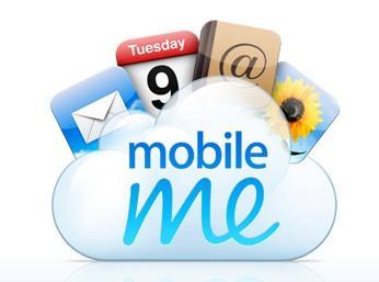 mobile-me-logo