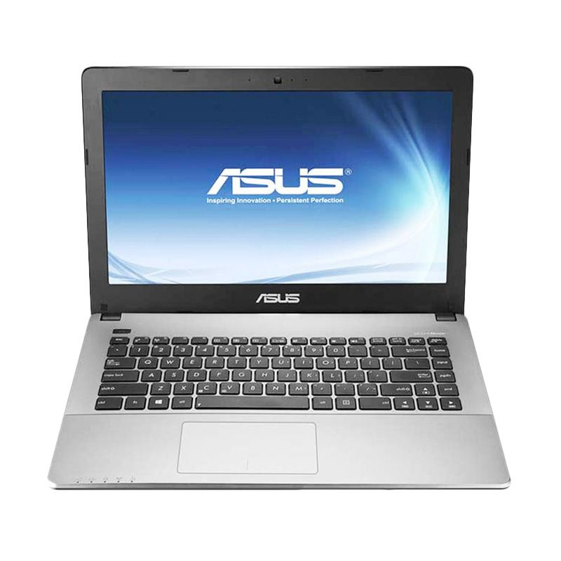 Asus X455LA-WX401D