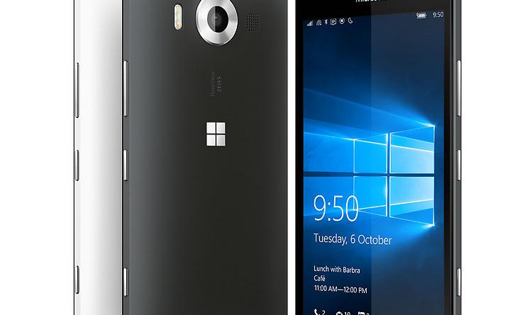 Lumia-950-hero