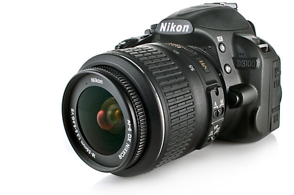 daftar harga kamera nikon 2017 terbaru