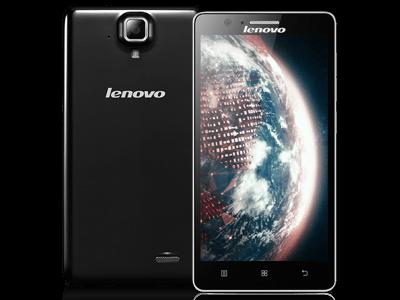 Review, Spesifikasi dan Harga Lenovo A536 Terbaru