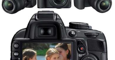 Daftar Harga Kamera Nikon Terlengkap dan Terbaru 2019 5cd87eda22