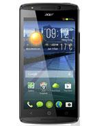 Acer-Liquid-E700(kecil)