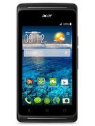 Acer-Liquid-Z205(kecil)