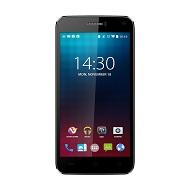 Daftar Harga Advan Smartphone Terbaru 2018