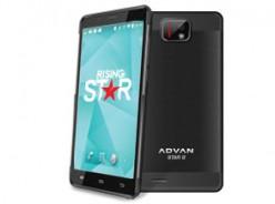 Advan-Star-6(kecil)