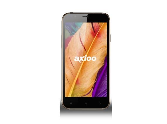 Axioo-PicoPhone-M4U