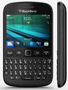 BlackBerry 9720(kecil)