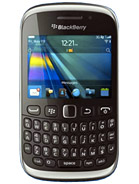 BlackBerry-Curve 9320(kecil)