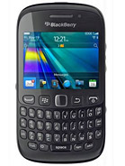 BlackBerry-Curve (kecil)
