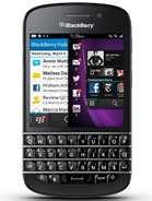 BlackBerry Q101(kecil)