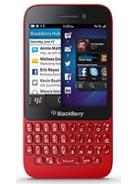 BlackBerry Q5(kecil)