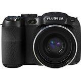 Fujifilm FinePix S4300(kecil)