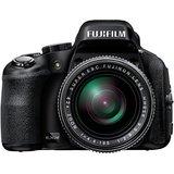 Fujifilm FinePix SL100(kecil)