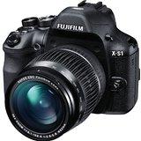 Fujifilm FinePix X-S1(kecil)