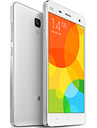 HP Xiaomi Mi 4c(kecil)