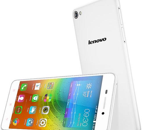 Daftar Harga Hp Lenovo Terbaru Dan Terlengkap 2018