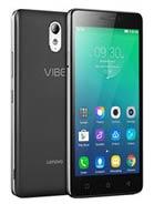 Lenovo-Vibe-P1m(kecil)