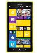 Nokia-Lumia-1520(kecil)