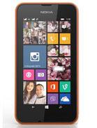 Nokia-Lumia-530(kecil)