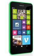 Nokia-Lumia-630-Dual-Sim(kecil)