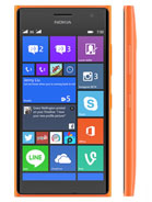 Nokia-Lumia-730-Dual(kecil)