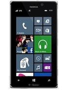 Nokia-Lumia-925(kecil)