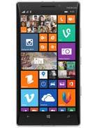 Nokia-Lumia-930(kecil)