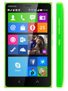 Nokia-X2-Dual-SIM(kecil)