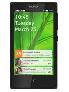 Nokia-XL-Dual-SIM(kecil)